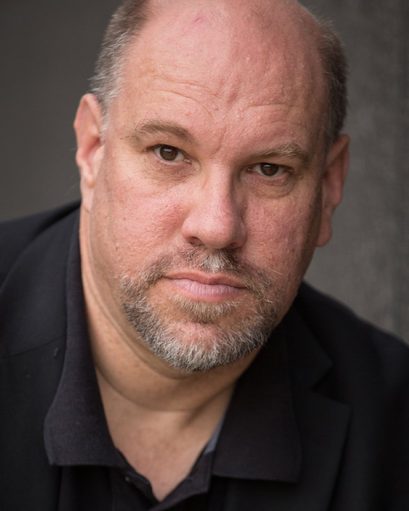 Kris Leiter