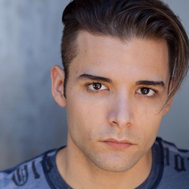 Cody Gomes