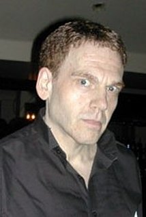 Charles Fleischer