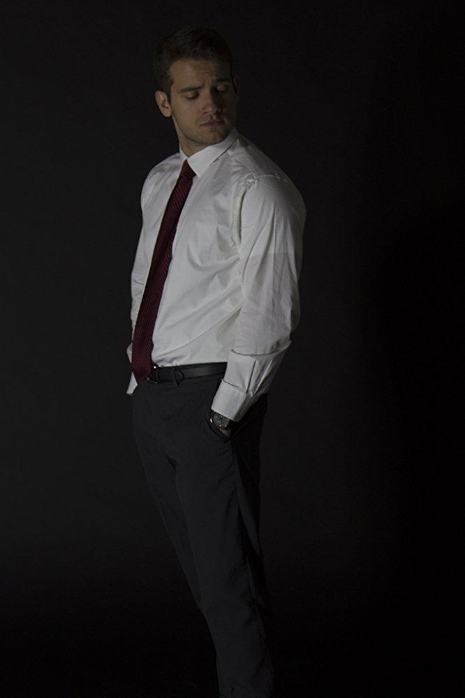 Joey Lawyer