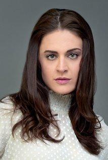 Jency Allison Weeks