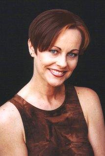 Linda McCullough