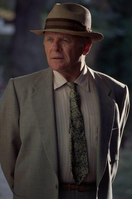 Ted Brautigan