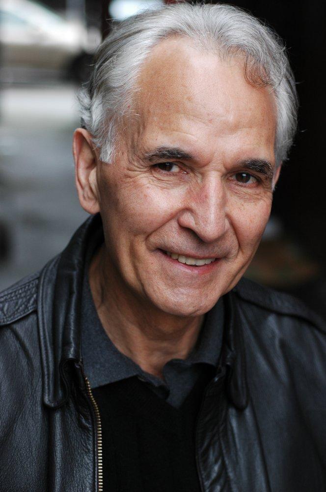 Adrien Gamache