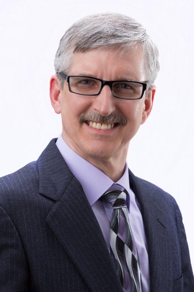 John Fecek