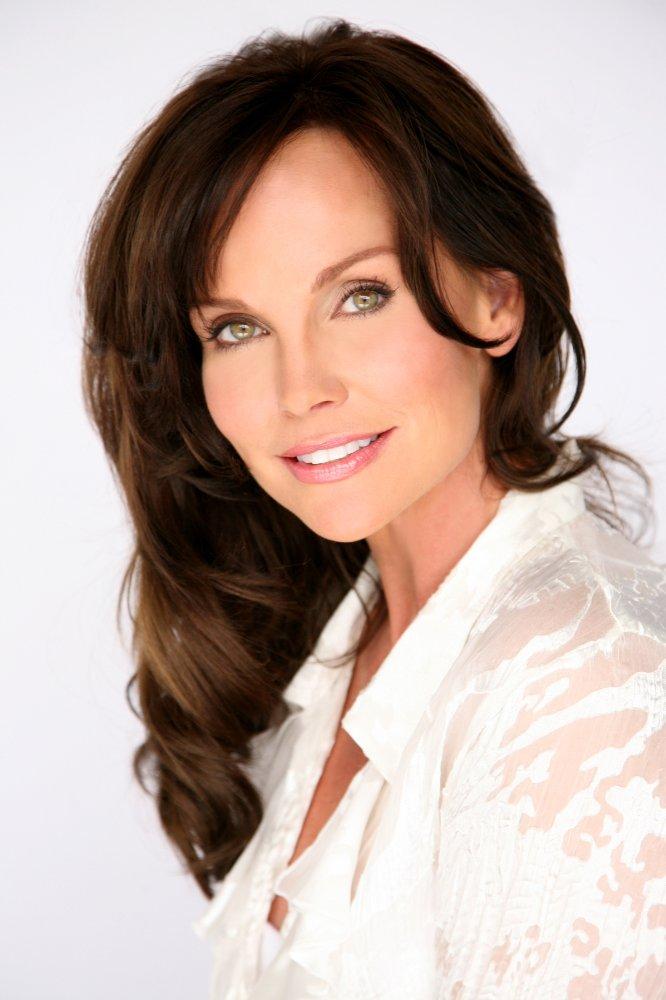 Sandra Dee Robinson