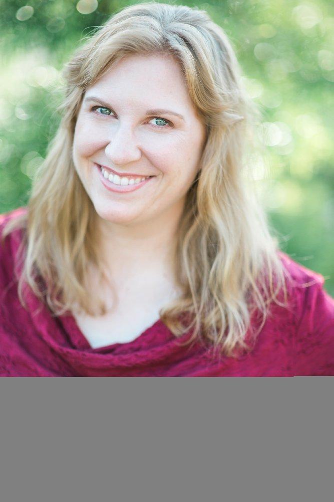 Kaitlyn Robrock