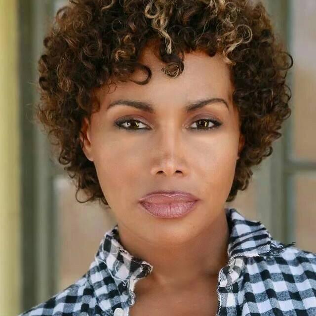 Gina Jackson