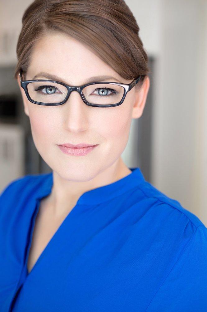 Erin Aubrey