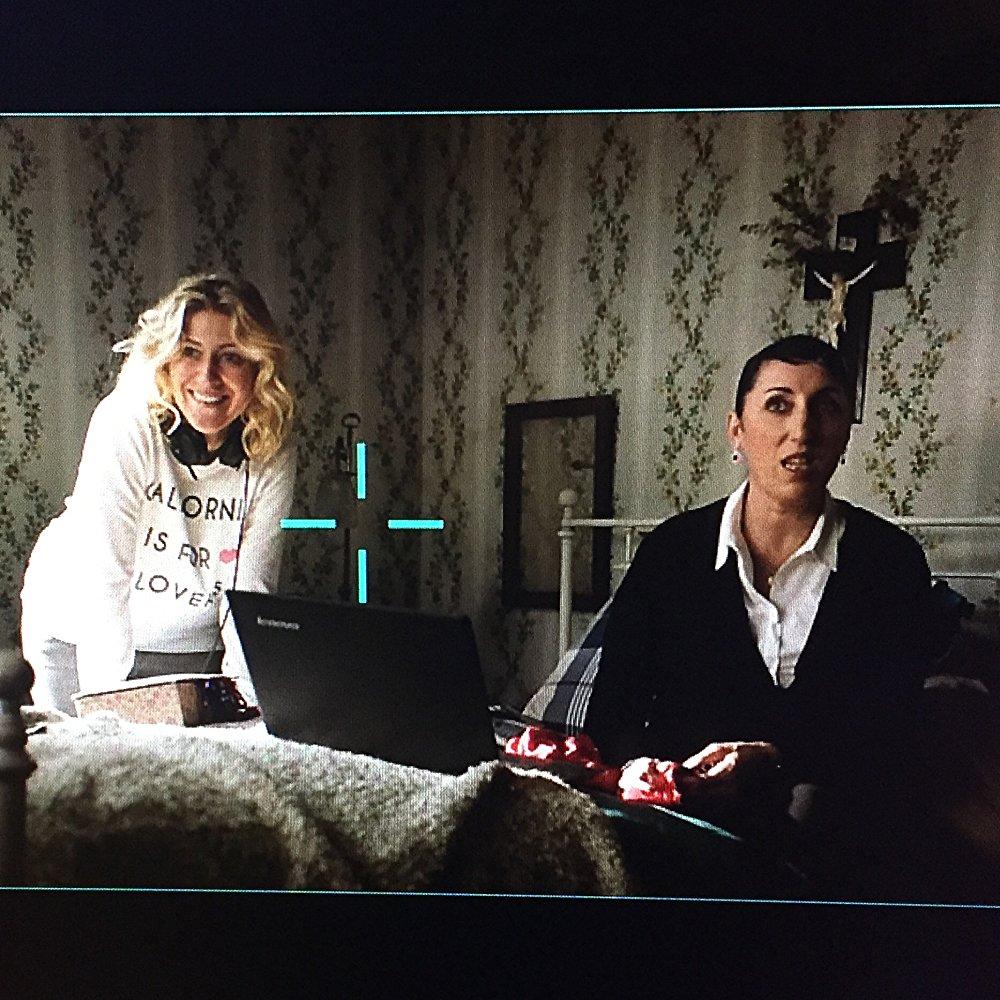 madame 2017 film watch online