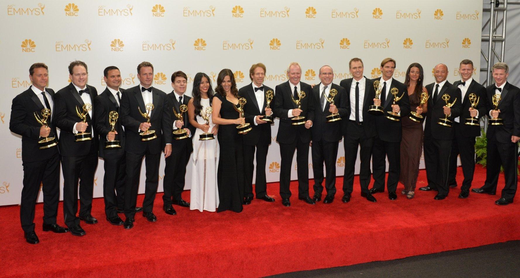 All about celebrity Bertram van Munster! Watch list of Movies online