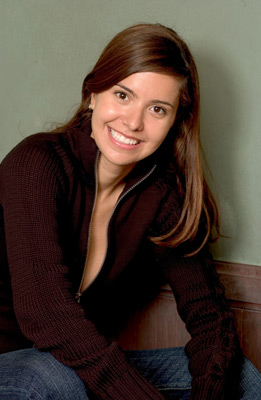 Anna Carolina Alvim