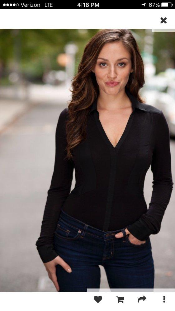 Samantha Opitz