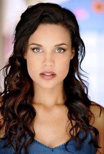 All about celebrity Amanda Grace Jenkins! Watch list of