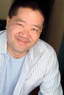 Byron Yee