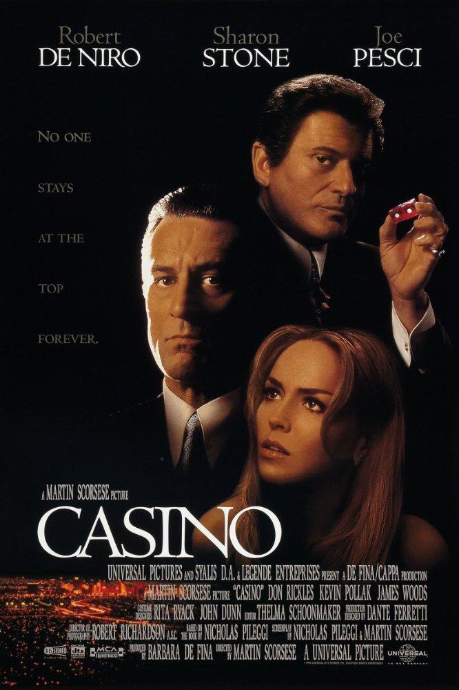 matka gambling