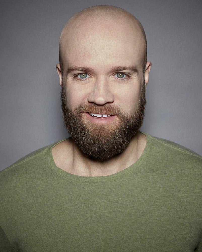 Justin L. Wilson