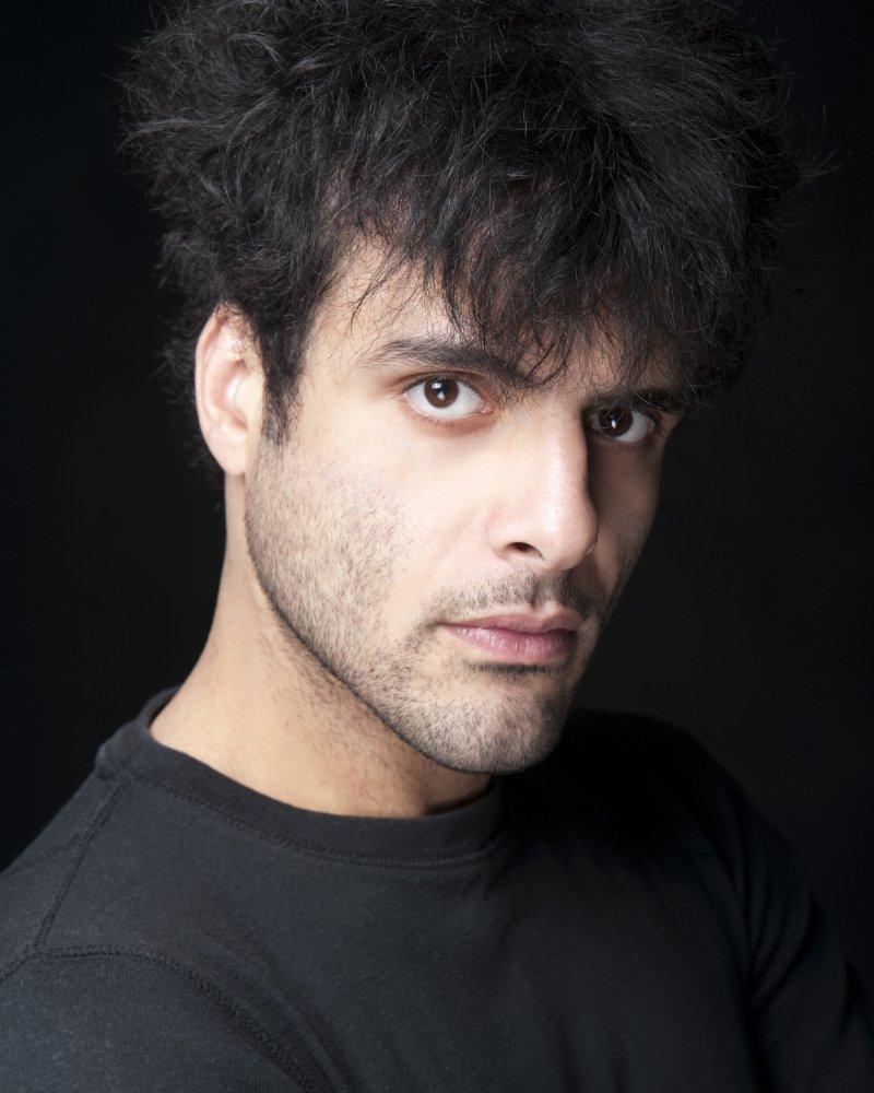 Fayssal Bazzi