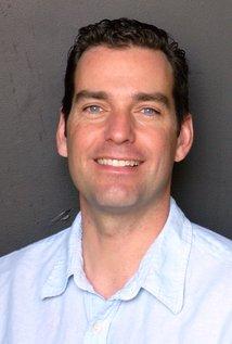 David J. Wurmlinger