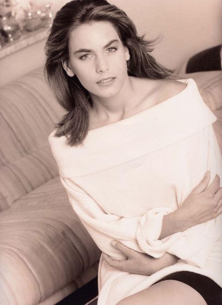 Janina Dall
