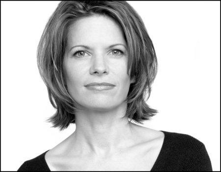 Jennifer Massey