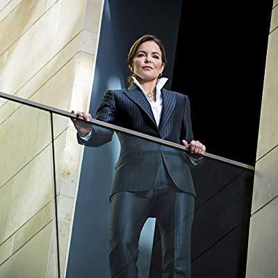 Dr. Carla Tannhauser