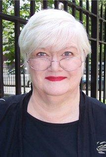 Barbara Ann Davison