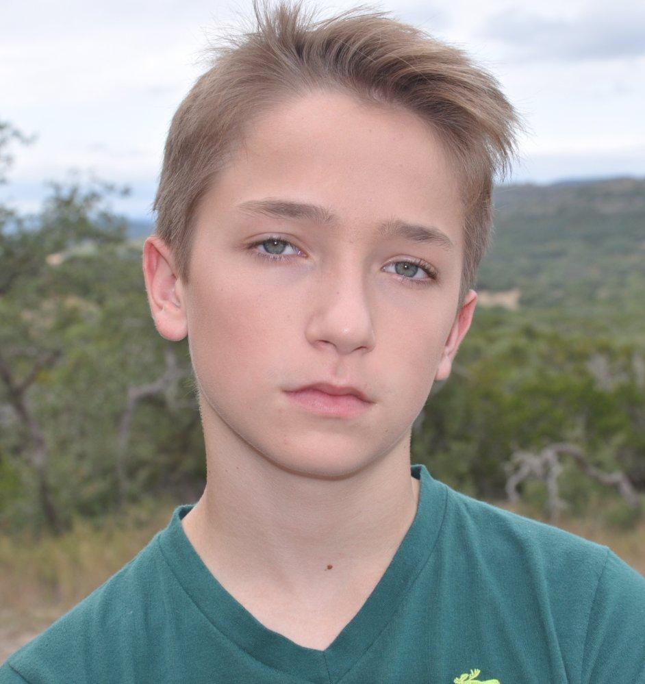 Cole Springer