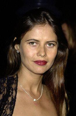 Marisol Padilla Sánchez