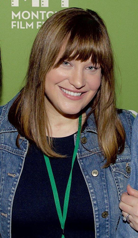 Kerstin Karlhuber