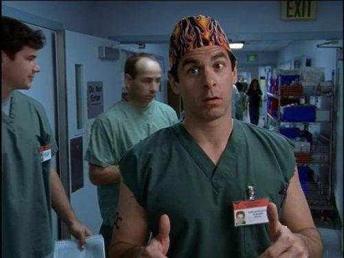 Dr. Todd Quinlan