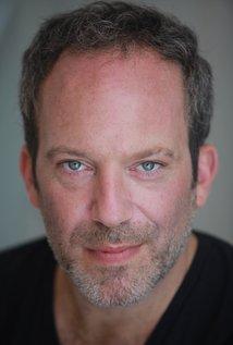Mark Fleischmann