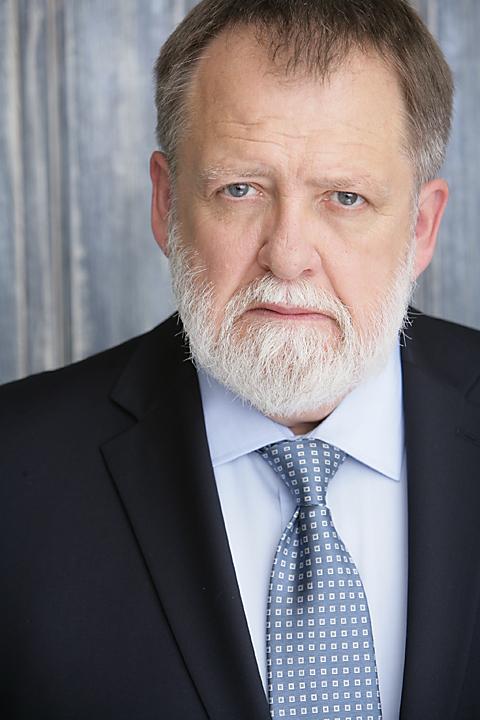 Michael Rothhaar