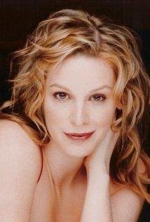Shannon Powell