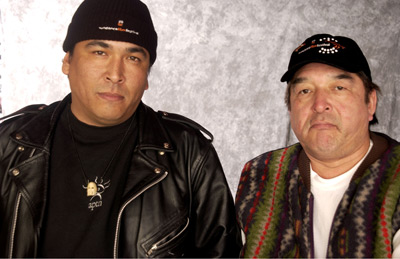 All About Celebrity Eric Schweig Birthday 19 June 1967 Inuvik Northwest Territories Canada Fusion Movies Eric schweig is a 53 year old canadian actor. celebrity eric schweig birthday