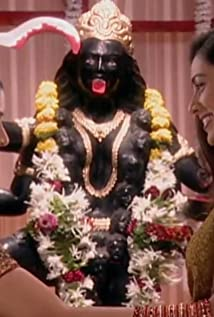 Pallavi Subhash Shirke