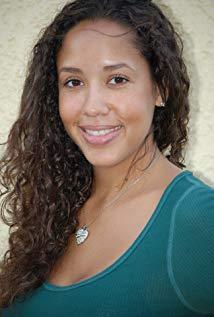 Melanie Reif