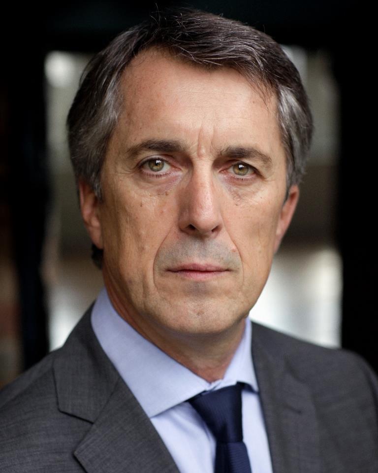 Herbert Forthuber