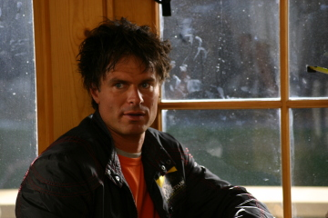 Patrick Muldoon