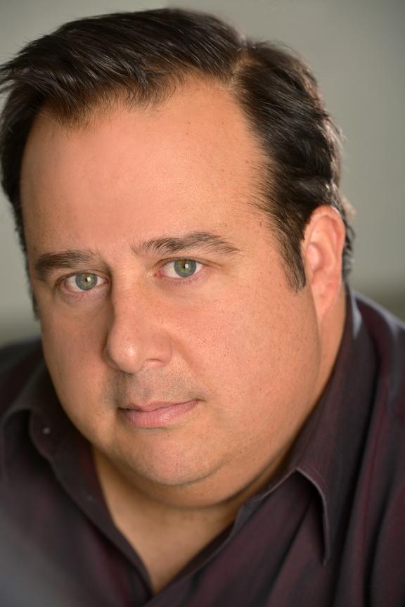 Chris Coppola