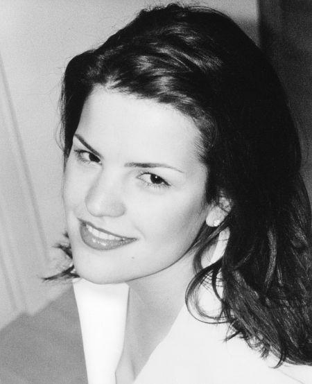 Natalie Bromley