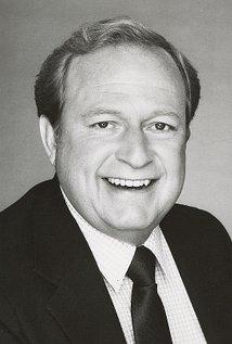 Richard McKenzie