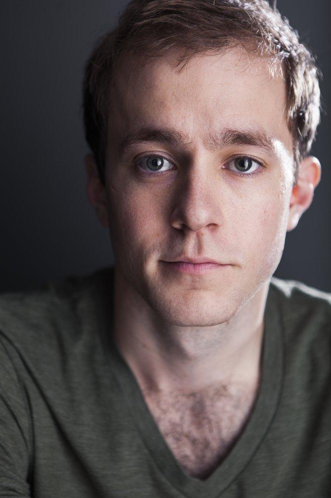 Josh Tobin