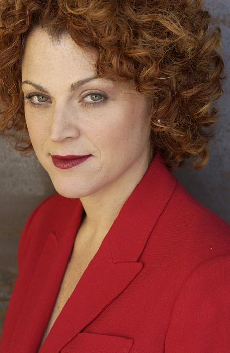 Natalie Blalock