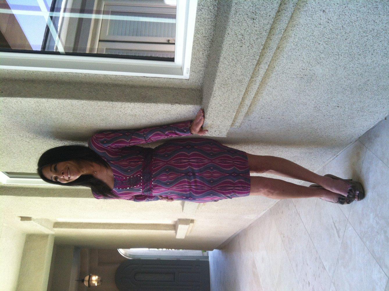 Stacy Kamano Nude Photos 56