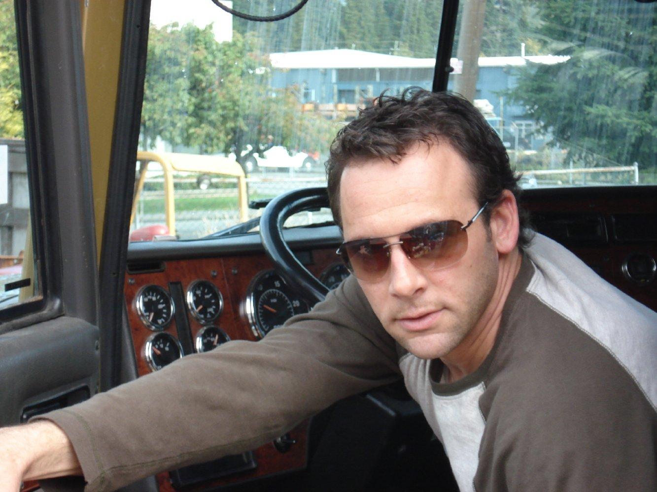Jeff Sanca