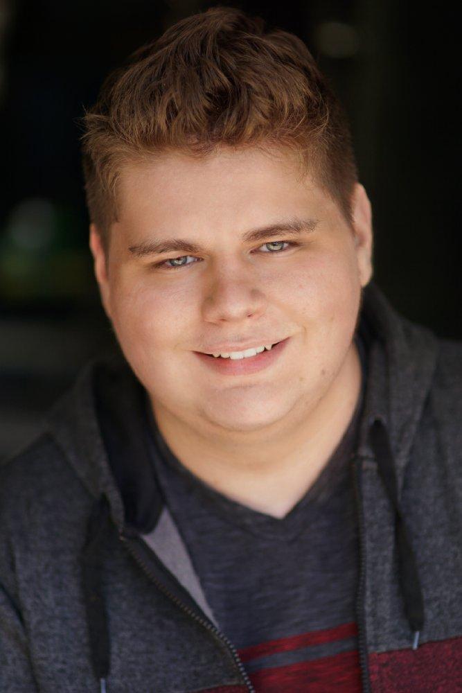 Zach Osterman