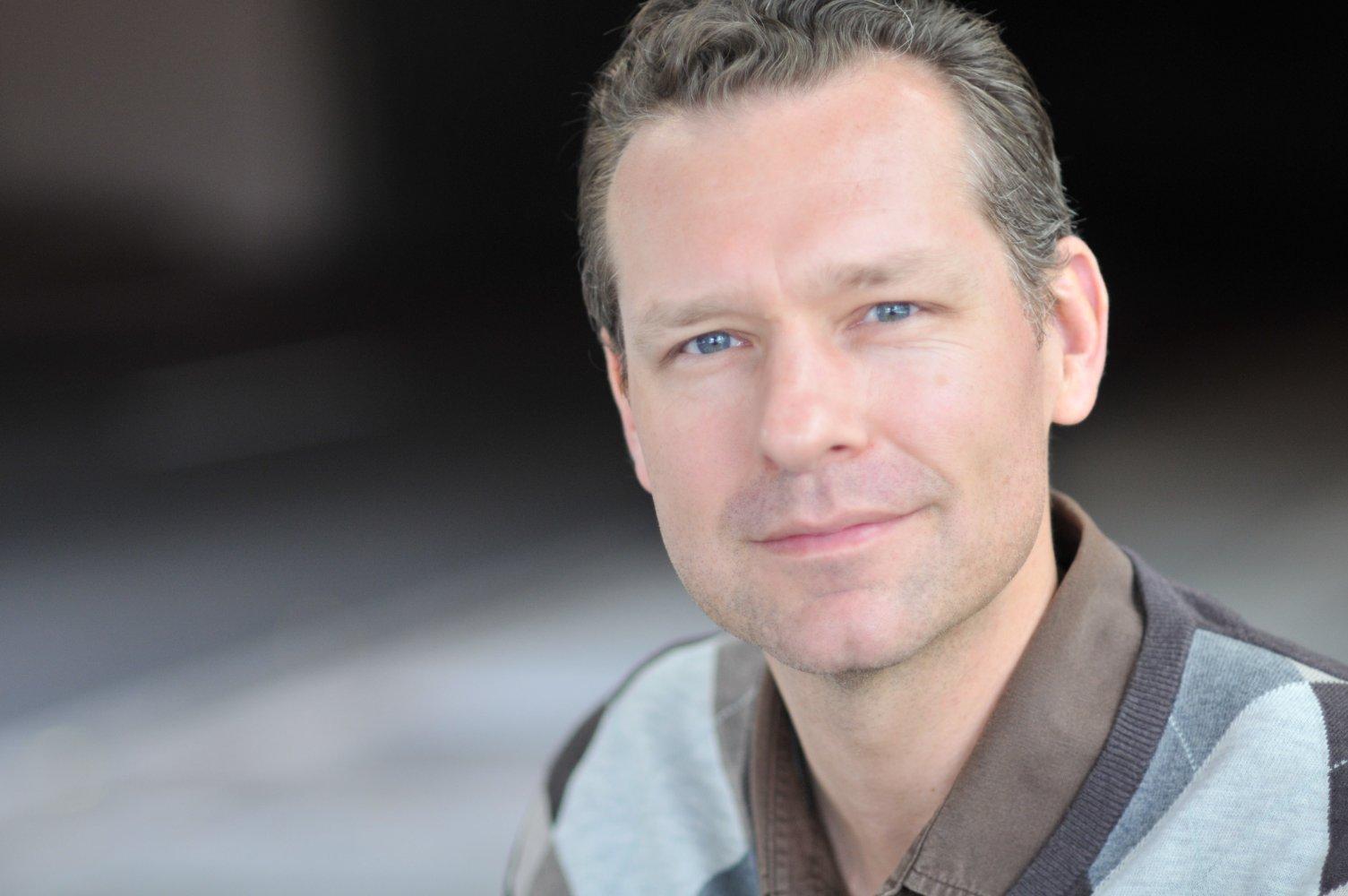 Sean C. Graham