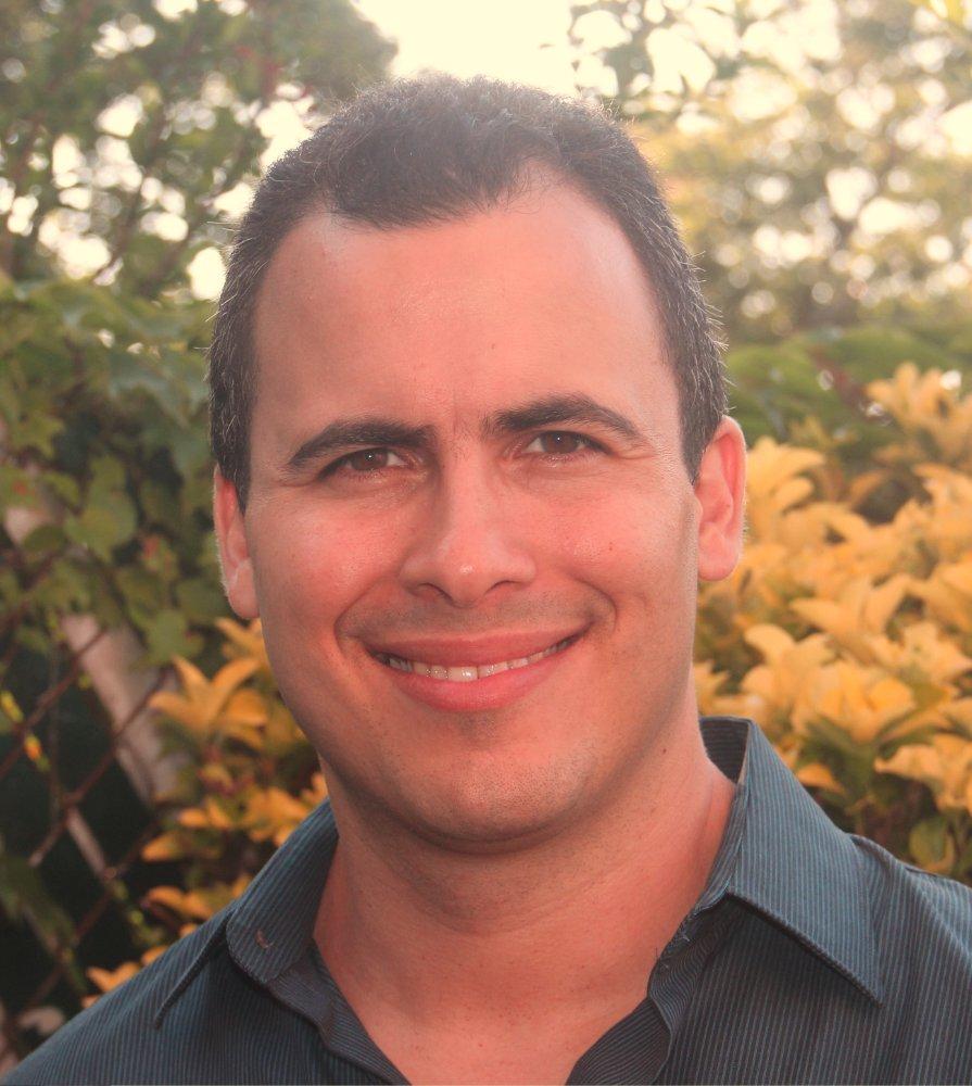 Brad Jacobowitz