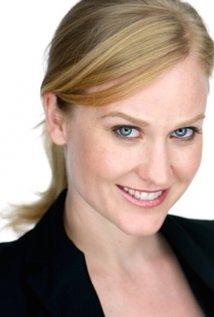 Heidi Armbruster